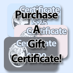 Giftcerts