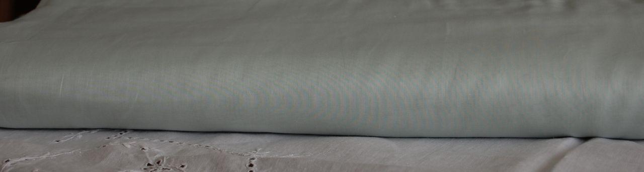 Swiss Fairy Fabric -Mint Green