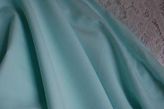 Fabric - Seafoam Pima Lawn