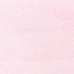 Pima Pinwale Pique in soft Pink