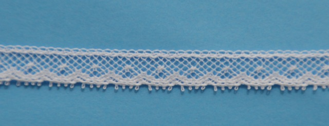 Baby Lace  - 6 yards